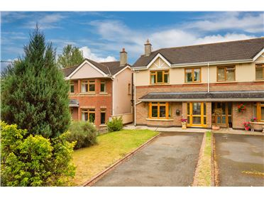 Photo of 18 Wendon Park, Delgany Wood, Delgany, Wicklow
