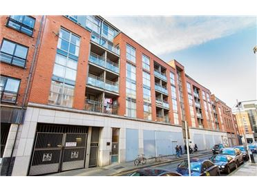 Photo of 25 Wolfe Tone Street, North City Centre,   Dublin 1