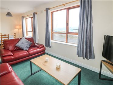 Property image of Apartment 42,Apartment 42, Atlantic Point Apartments, Atlantic Way, Bundoran, Co Donegal, ., Ireland