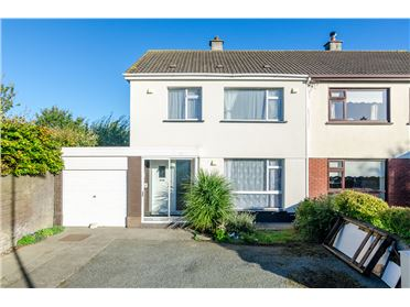 Photo of 117 Tymon Crescent, Tallaght, Dublin