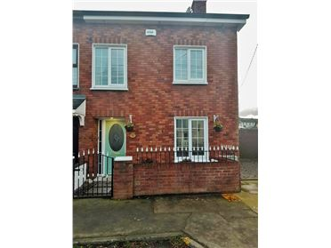 Photo of 11 St Claires Terrace, Old Soldiers Road, Bray, Wicklow