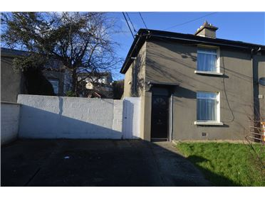Photo of 16 Greenpark Road, Bray, Wicklow