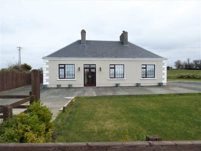 Main image for Larganboy East, Ballyhaunis, Mayo