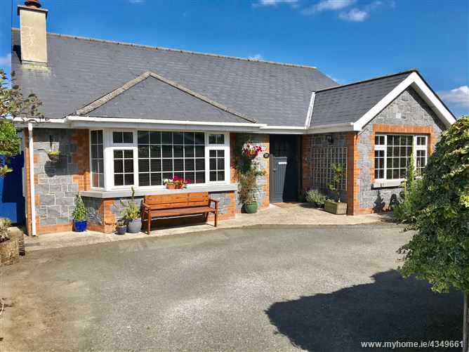 Main image for 15c Oldcourt Cottages, Ballycullen,   Dublin 24
