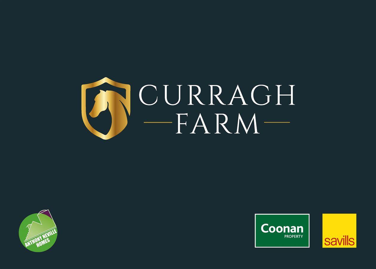 Main image for Curragh Farm, Newbridge, Kildare