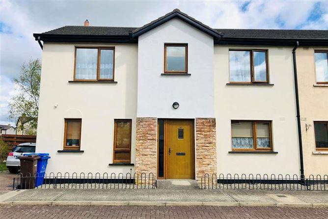 Main image for 48 Bridgemeadow, Shingaun, Milehouse Road., Enniscorthy, Co. Wexford