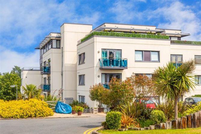 Main image for Apartment 18 Rochfort House, Brennanstown, Cabinteely, Dublin 18