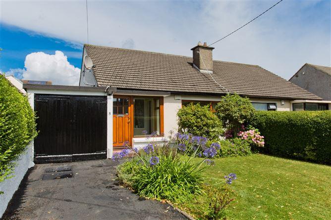 Main image for 5 Limekiln Drive,Manor Estate,Dublin 12,D12 AP60