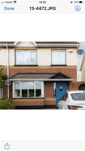 Main image for D13 Owner Occupied Spare room, Dublin