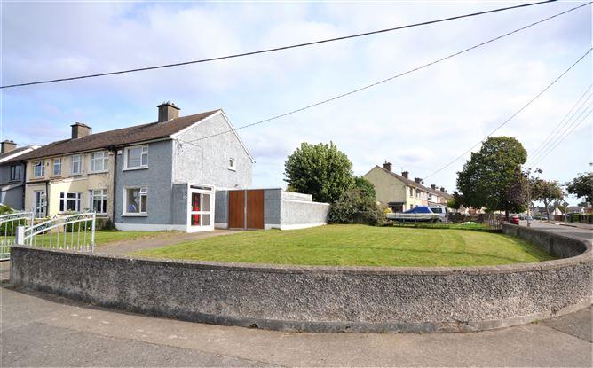 Main image for 90 Drumfinn Road, Ballyfermot,   Dublin 10