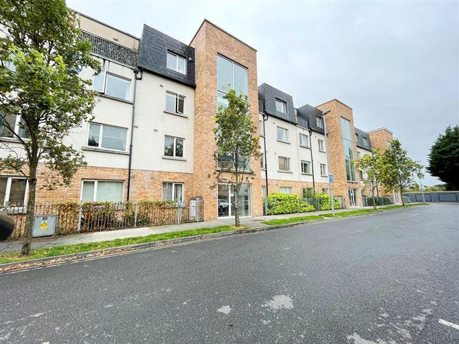 Main image for 20 Eaton Terrace, Rathcoole, County Dublin