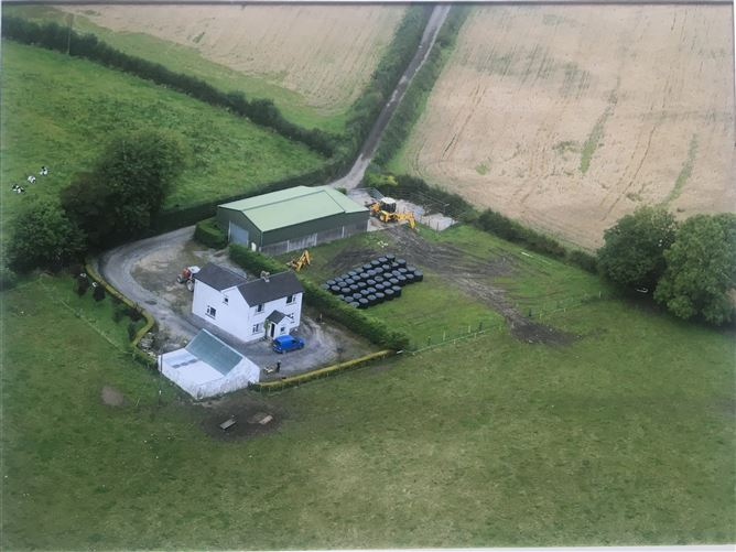 Main image for Tullyard, Emyvale, Monaghan
