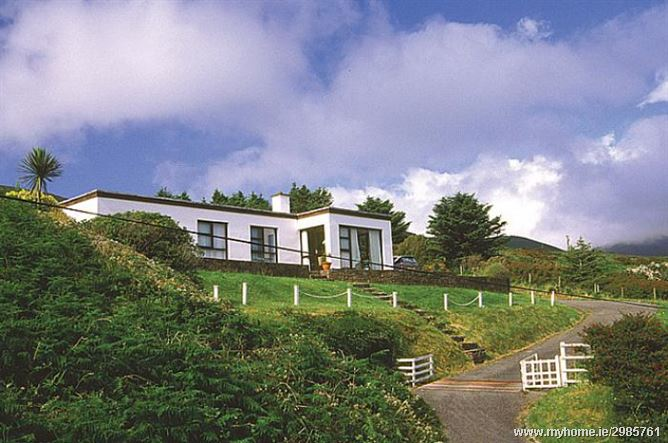 Main image for Coel na Mara (304), Inch, Kerry