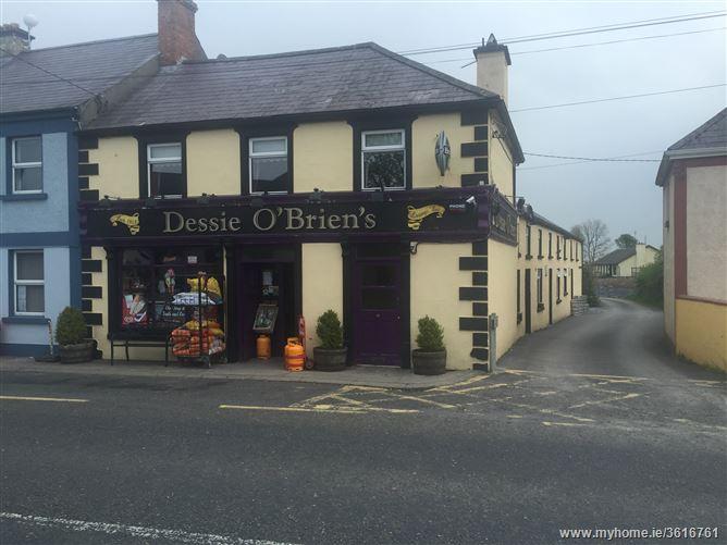 Kilrickle , Loughrea, Galway