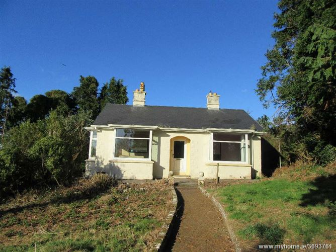 The Bungalow, Kilmacthomas, Waterford