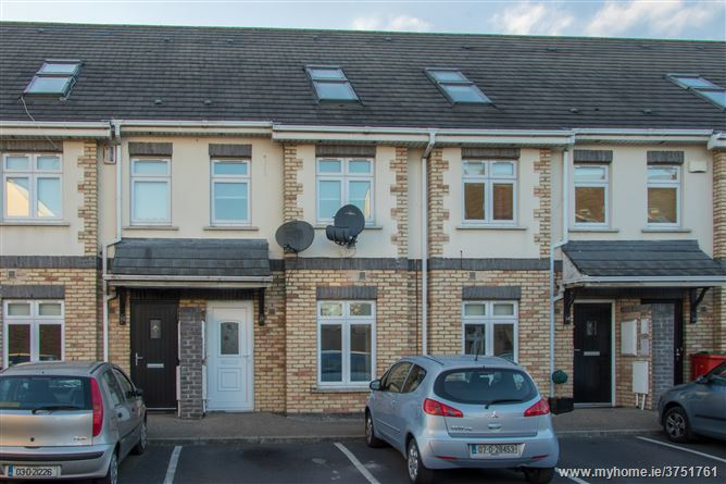 15 Melville Close, Finglas, Dublin 11