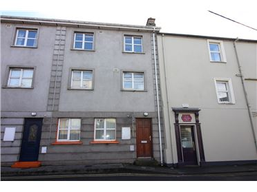 Photo of 1 Dolphin Place, Youghal, Cork
