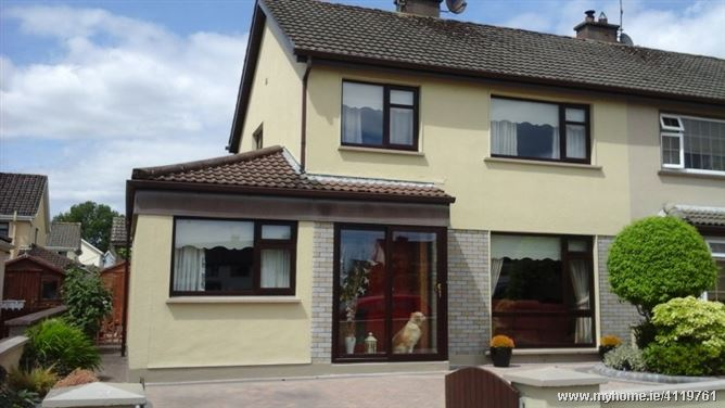 Photo of Family home close to busy town, Midleton, Co. Cork