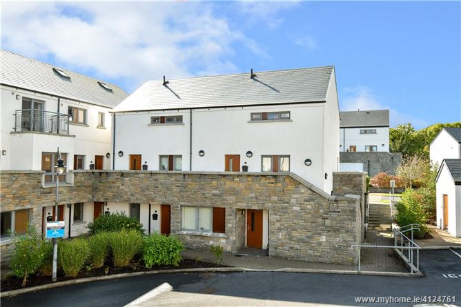 Photo of 168 Caireal Mor, Headford Road, Galway