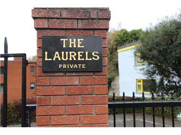 Photo of Apt 2 The Laurels, Main St, Rathfarnham, Dublin