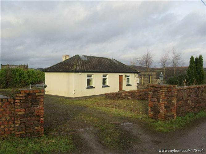 Carrigeen, Templemichael (AUCTION 28TH FEBRUARY), Youghal, Cork