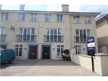 Photo of 13 Rosehill Crescent, Kilkenny, Kilkenny