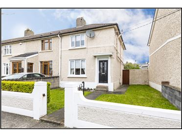 Photo of 30 Glentow Road, Whitehall, Dublin 9