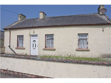 Photo of Caherline, Caherconlish, Limerick