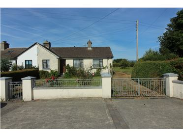 Photo of 2 Chatsworth, Clough, Castlecomer, Kilkenny