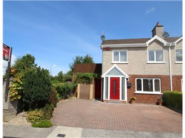 Photo of 2 The Willows, Ballincollig, Cork