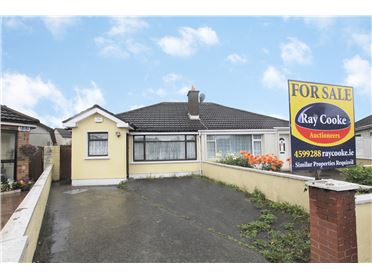 Photo of 15 Oakcourt Close, Palmerstown, Dublin 20