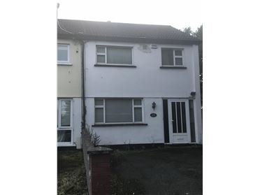 Main image for 119 Edgewood Lawns, Blanchardstown, Dublin 15