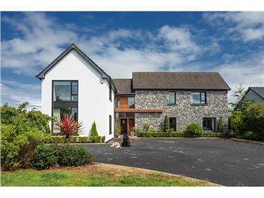 Photo of Strabally East, Clarinbridge, Galway
