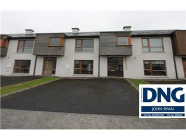 Photo of 107 Ash Hill Manor, Kilmallock, Co. Limerick