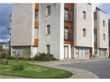 Main image of Apt 5, The Elms, Woodford Meadows, Ballyconnell, Cavan
