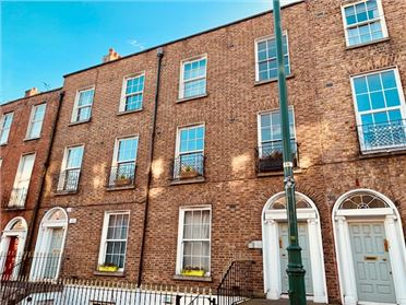 Main image of Apt 8, 49 Blessington Street, Phibsboro, Dublin 7