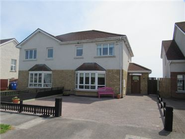 Photo of 11 Newberry Close, Edenderry, Offaly