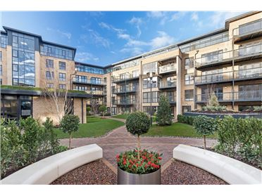 Main image of Neptune Apartments, Honeypark, Co. Dublin CO., Dun Laoghaire, Co. Dublin
