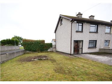 Image for 1 Conway Park, Bagenalstown, Carlow
