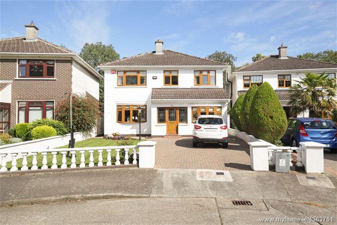 Main image for 11 Watermill Lawn, Raheny, Dublin 5 DO5 P234