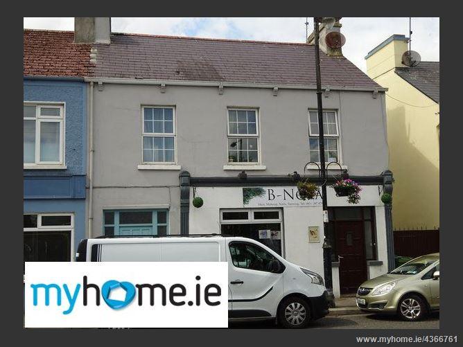 Main image for Clare Street, Ballyhaunis, Co. Mayo