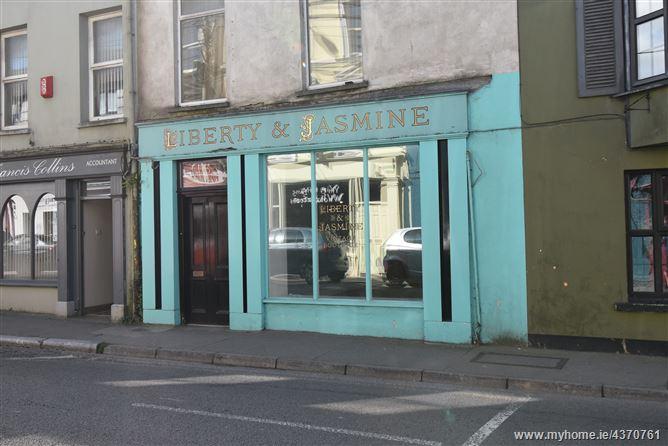 Main image for 53 Bridge Street, Skibbereen, Cork