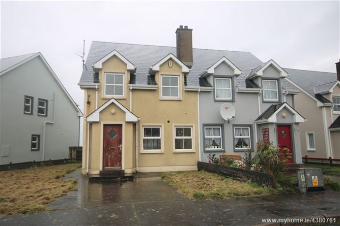Image for 28 Carbery Coast, Tullaghan, Leitrim