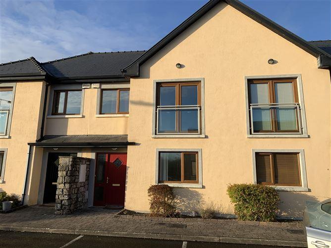 Main image for 14 Boru Walk Holiday Homes , Killaloe, Clare