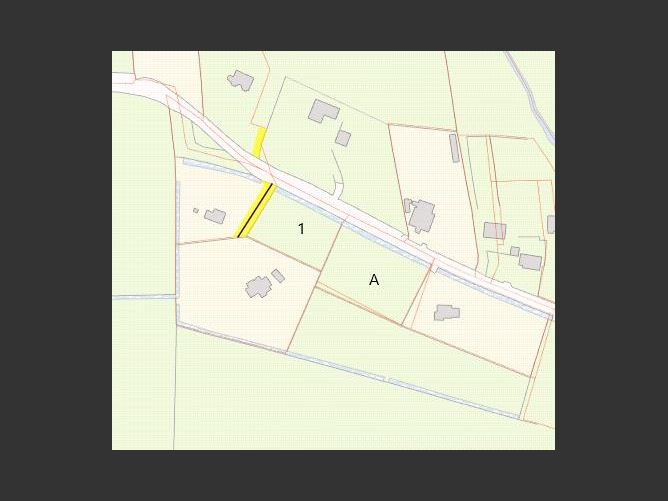 Main image for Site A, Grace Dieu, Ballyboughal, County Dublin