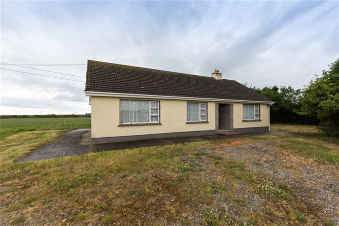 Main image for Ballycleary, Kilmore, Co. Wexford, Y35NP82