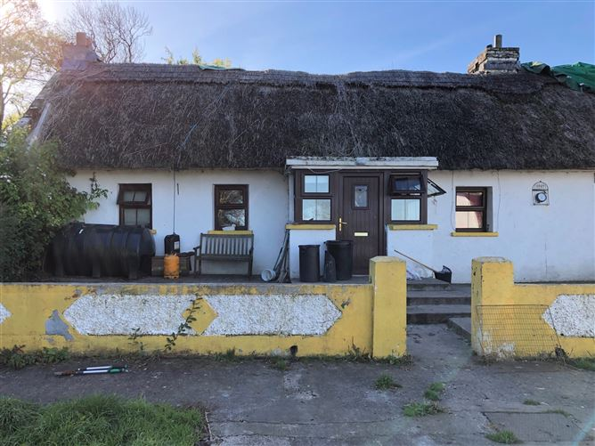 Image for Leagh South, Kinvara, Galway