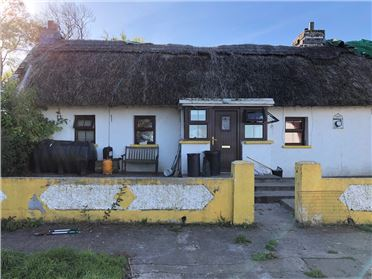 Leagh South, Kinvara, Galway