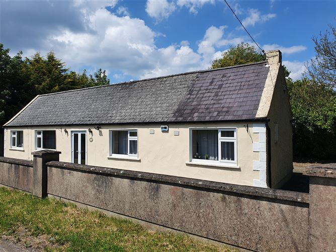 Main image for Heather Cottage, Downings North, Prosperous, Kildare