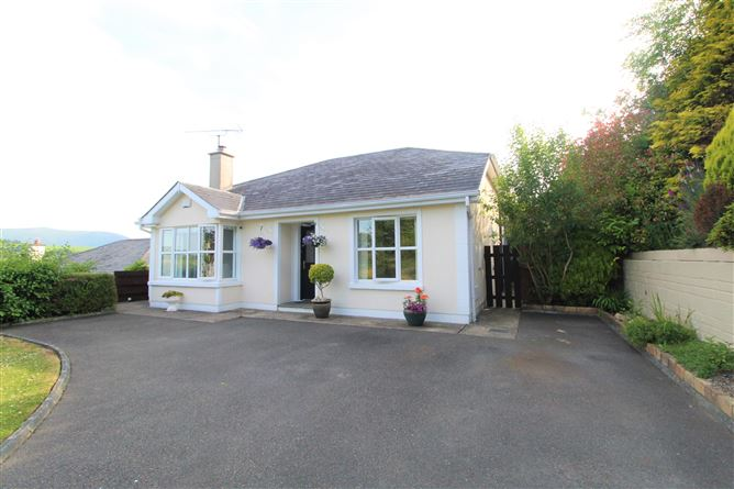 Main image for 8 Rathmore, Aughrim, Wicklow